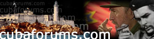cuba forums .com - Tourist Discussion Board about Cuba